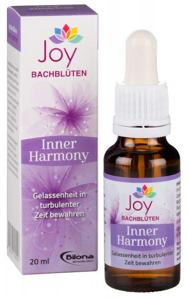 JOY Bachblütenmischung »Inner Harmony«