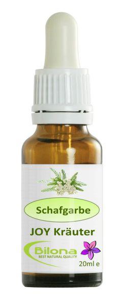Bilona Kräutertropfen »Schafgarbe«